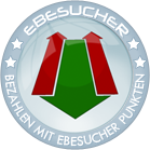 eBesucher