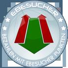 eBesucher